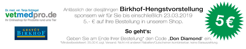 Birkhof 2019