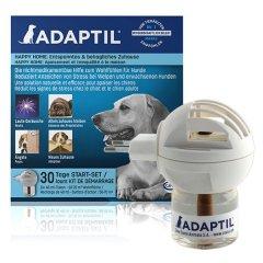 Adaptil Verdampfer Happy Home Starter Set für Hunde