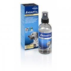 Adaptil Transportspray 60ml für Hunde SONDERPREIS -...