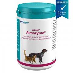 astoral® Almazyme® 500g Diät-Futtermittel...