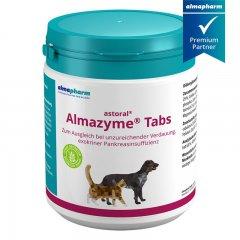 astoral® Almazyme® Tabs 650 Tabletten...