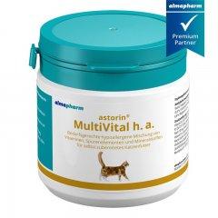 astorin® MultiVital h.a. 100g...