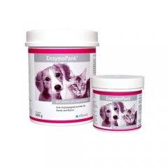 Alfavet EnzymoPank® 100g...