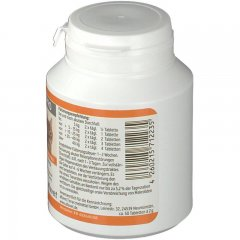 Alfavet Dia Tab® PRO 50 Kautabletten Probiotikum...