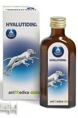 aniMedica HYALUTIDIN® DC, 125ml...
