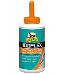 Absorbine® Hooflex® Liquid CONDITIONER 444ml Hufpflege...