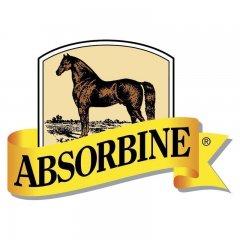 Absorbine® Vet Lin Gel EMBROCATION 340g Massage-Gel...