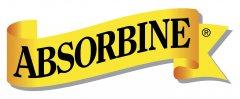 Absorbine® WOOF POUF Seife im Schwamm für Hunde