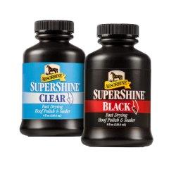 Absorbine® SuperShine schwarz 237ml für...