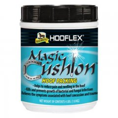 Absorbine® Magic Cushion® 1,8kg Hufpflege...