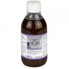 Alfavet Nephrostat® Tonicum 280ml...