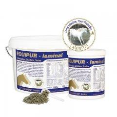 Vetripharm Equipur LAMINAL 1000g Diät-...