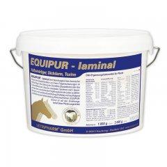 Vetripharm Equipur LAMINAL 3000g Diät-...