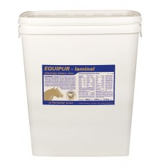 Vetripharm Equipur LAMINAL 25kg Diät-...