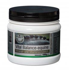 GVS Equistars Vital Balance-equine...