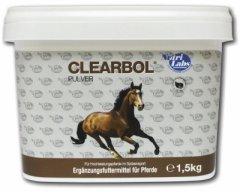 NUTRILABS Clearbol Pulver 1,5kg...