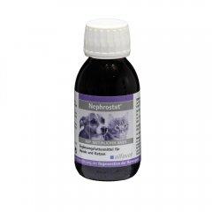 Alfavet Nephrostat® 100ml Ergänzungsfuttermittel...