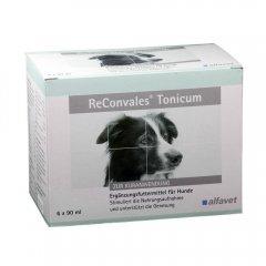 Alfavet ReConvales® Tonicum 90ml...