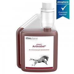 allequin® ArthroDol® 500 ml für Pferde