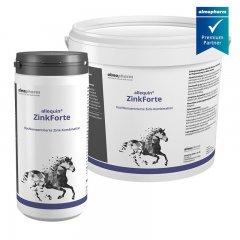 allequin® ZinkForte für Pferde