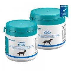astoral® BASIC für Hunde