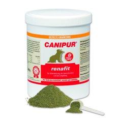 Vetripharm CANIPUR renafit Ergänzungsfuttermittel...