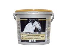 Equistro® Flexadin Advanced 2,4 kg für Pferde
