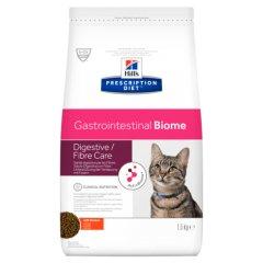 Hills PRESCRIPTION DIET Gastrointestinal Biome für...