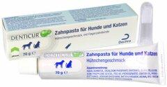 Albrecht Denticur® RF2 Zahnpasta 70g für Hunde...