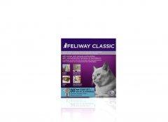 FELIWAY® Happy Home Starter-Set mit 48-ml Flakon...