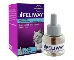FELIWAY® Nachfüllflakon 48ml für violetten...