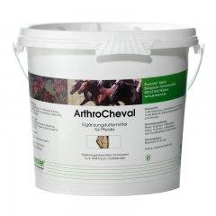 ArthroCheval® Pellets 3kg Eimer...
