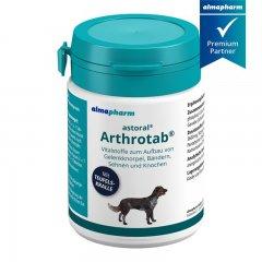 astoral® Arthrotab® 160 Tabletten...