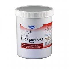 NUTRILABS Hoof Support Paste 500g für Pferde