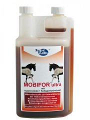 NUTRILABS Mobifor high performance 2000ml...