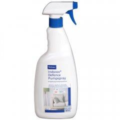 Virbac Indorex Defence Pumpspray® 750ml zur...