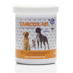 CANICOX® HD 140 Kautabletten für Hunde