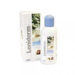 Leniderm® Shampoo 250ml für empfindliche und...