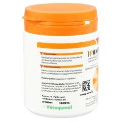 Vetoquinol Ipakitine® 180g...