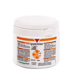 Vetoquinol Ipakitine® 300g...