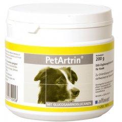 Alfavet PetArtrin® 200g...