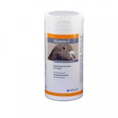 Alfavet Alamin -T 250g Ergänzungsfuttermittel...