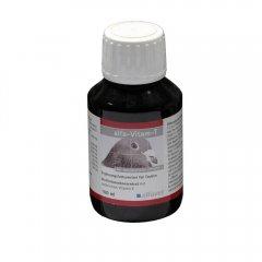 Alfavet alfa-Vitam-T 100ml Multivitaminkonzentrat...
