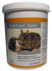 Alfavet RodiCare® basic 1000g für...